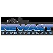 Newact Inc.